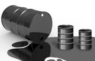 期货公司准备就绪 只待原油期货上市发令枪响