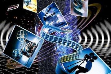 春节档电影票房预期乐观 7家公司业绩有望连续五年增长