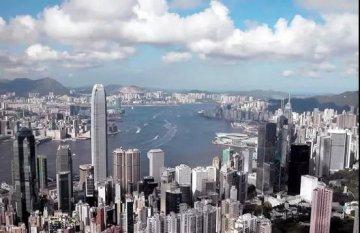 还在纠结买不买房?全球最贵楼市的房贷利率要上调!