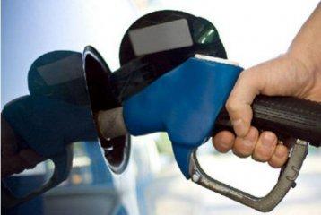 油市供需平衡或要到年底 国际油价上下两难
