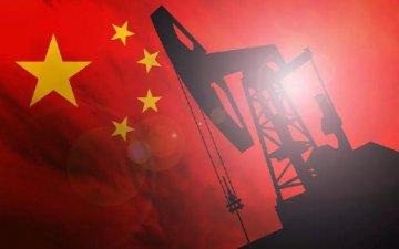 人民币管制下,中国原油期货市场丧失流动性