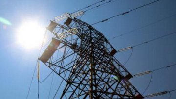 煤電再現冰火兩重天 近九成電企業績不佳