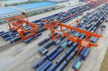 自贸港建设迎来破土之年 多地将高标准开放列为今年重点