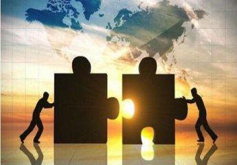 上會家數翻番 上市公司並購重組再趨活躍