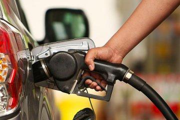 國內成品油調價視窗今日開啟 或創近半年最大降幅