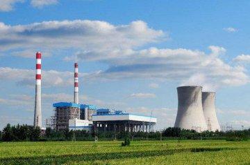 """煤电去产能将出新""""组合拳"""" 淘汰煤电机组400万千瓦"""