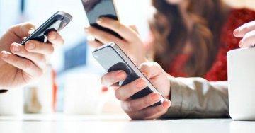 華爾街日報: 消費者拒絕高昂新款智能手機,轉向翻新手機