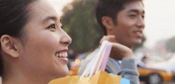 畢馬威:消費增長、製造業投資復蘇、以及外需向好將支持2018年中國經濟增長