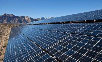 彭博:中國憑藉綠色能源武器削弱美國影響力