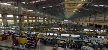 2月份工業生產者出廠價格同比上漲3.7%