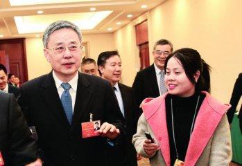 郭樹清:資管業務新舊規則過渡期評估已啟動
