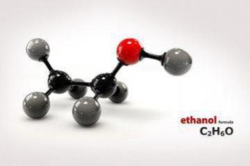 生物燃料乙醇生產應用將獲推廣 2020年需求量將達1300萬噸