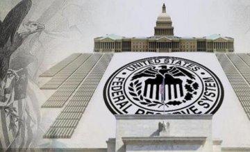 富达国际:美联储设定四次加息似成定局