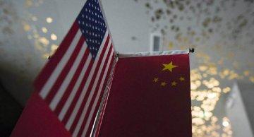 中国反击美国关税政策的10种方法