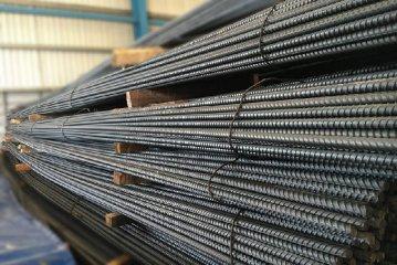 美國商務部開始接受鋼鋁關稅豁免申請