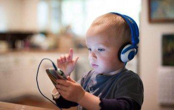 音樂版權市場商業模式調整 巨頭積極佈局產業鏈
