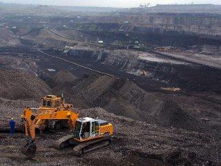 90家大型煤企2017年利潤大增4.5倍 煤炭去產能仍面臨諸多困難
