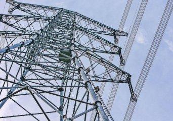 全球能源互聯網骨幹網架規劃浮出 裝備製造等行業望受益