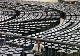 原油期货成交量回落 多数投资者仍在观望