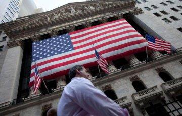 美擬對中國1300種商品徵稅 機構稱美股短期波動或增加