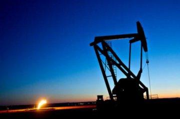 """中国政府期待原油期货""""刚刚好"""":期货们首周表现大比拼"""