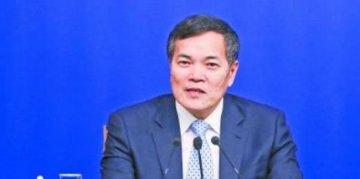 錢克明:中國進一步擴大開放給世界作了示範