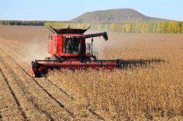 贸易战波及农产品 饲料企业密集涨价