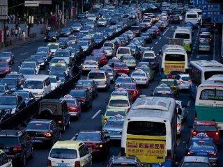 汽車行業將擴大開放 國內車企熱議新機遇新挑戰