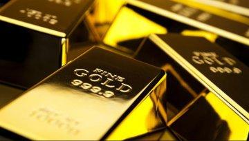 """华尔街唱多:避险""""黄金""""时代来临"""