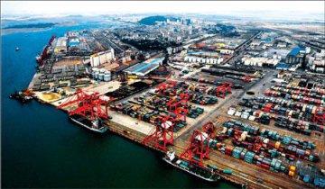 海南对外开放红利政策将落地 或建自由贸易区域