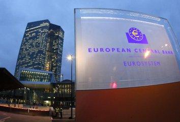 欧洲央行资产购买计划何时结束的不确定性增加