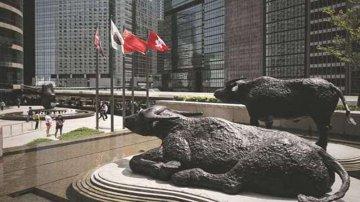 瑞銀:中美貿易整頓達成協議幾率7成,亞洲資產有買入機會
