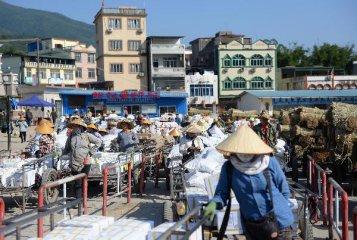 国务院:设立内蒙古满洲里、广西防城港边境旅游试验区