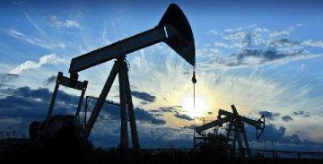"""""""叙利亚战事""""牵动市场 黄金原油或迎短线急涨"""