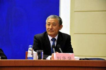国资委:进一步加大去杠杆力度 加大混改力度