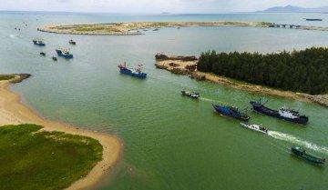 透視海南全面深化改革開放指導意見 五大投資方向曝光