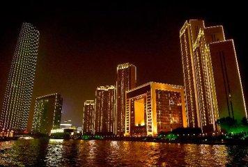 彭博:中国债市仍有继续上涨空间