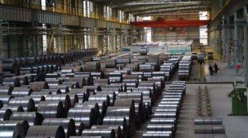 """美國對中國產鋼制輪轂產品發起""""雙反""""調查"""