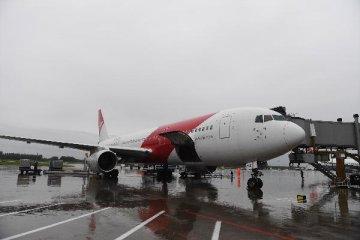 民航局:对航空公司调价幅度进行监督 幅度10%
