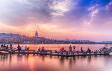 杭州:力爭到2020年境內外上市公司達235家