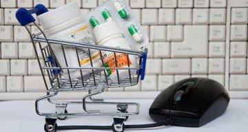 医药流通市场巨大 第三方物流企业介入