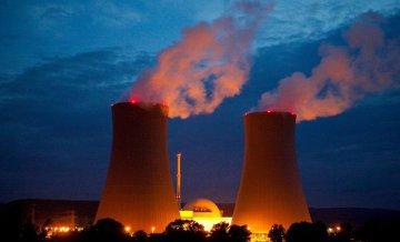 三代核電將批量建設 核設施系列政策今年望出臺