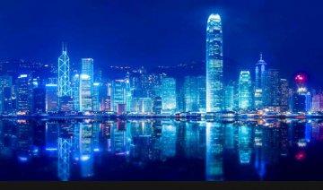 野村:預測2018年香港經濟增長3.4%