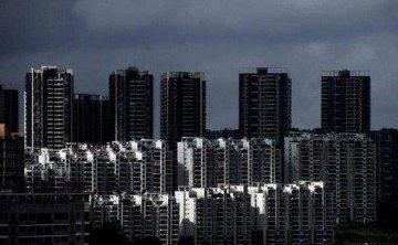 北京房價有所回升 但復蘇基礎不牢