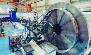 中國4月製造業PMI為51.4% 繼續保持穩步增長態勢