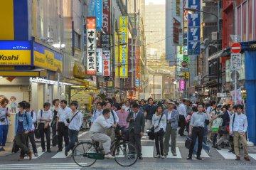 美國暫免鋼鋁關稅誰最倒楣:日本!
