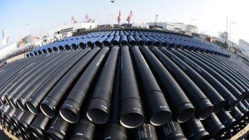 4月財新中國製造業PMI微升至51.1