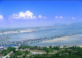 海南:打造新時代改革開放新標杆