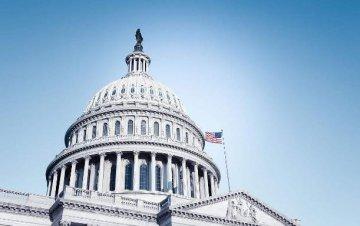 美國國會密集聽證 力求年內為外資審查部門擴權