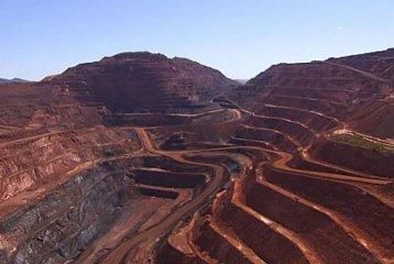 鐵礦石期貨引入境外交易者正式啟動